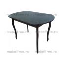 Кухонный стол раздвижной венский