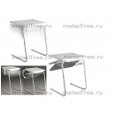 Складной столик Table Mate 2 Тейбл Мейт