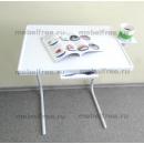 Складной столик Table Mate 4 Тейбл Мейт