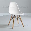 Стулья  Дизайнерские Eames