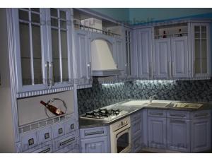 Заказать кухонный гарнитур выгодно