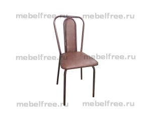 Купить стулья Венские венге