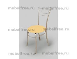 Купить стулья для дома Бежевый