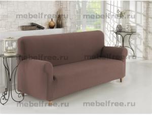 Купить еврочехол на  диван
