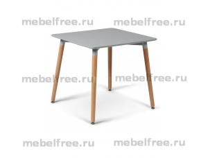 Купить стол дизайнерский Eames ваниль