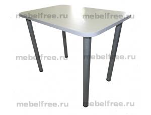 Купить обеденный стол из пластика скиф дуглас