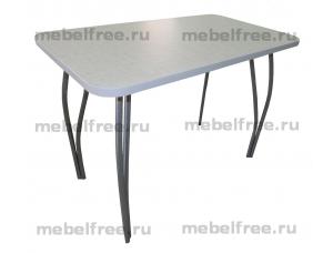 Купить обеденный стол из пластика скиф лен