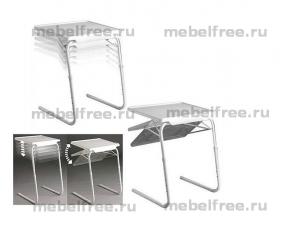 Складной столик Table Mate 2 в Челябинске