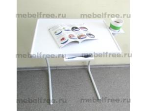 Складной столик Table Mate 4  в Челябинске