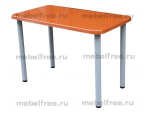 Купить обеденный стол из искусственного камня