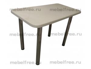 Обеденный стол из камня в Челябинске