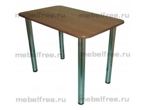 Обеденный стол орех недорого