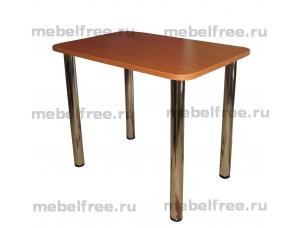 Купить обеденный стол из пластика недорого