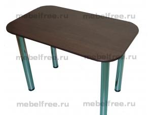 Обеденный стол венге недорого