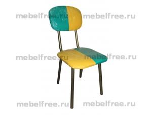 Купить стульчик  детский мягкий