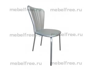 Купить стулья для дома мягкие серые