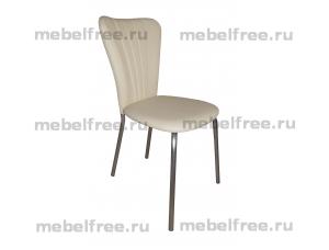 Купить стулья для дома Кафе бежевый