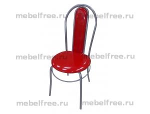 Стулья Венские Классика красные
