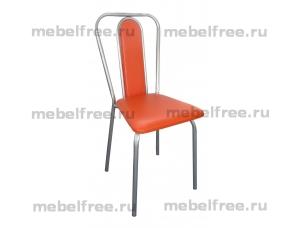 Купить стулья для дома недорого