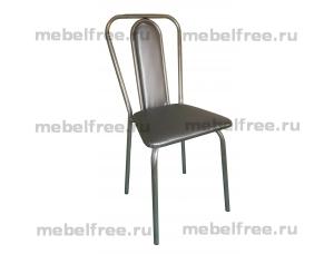 Купить стулья Венские для дома серые