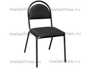 Купить стулья ИЗО кожзам в  Челябинске