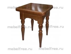 Табуреты деревянные в Челябинске