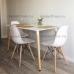 Купить стол дизайнерский Eames