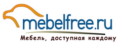 mebelfree.ru